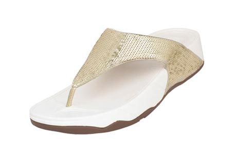 fitflop_gold_052109