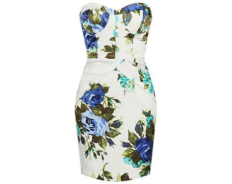 floral-satin-bustier-dress_050309