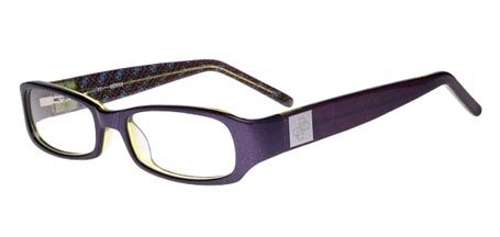 EYE FRAME GLASS GUESS Glass Eyes Online