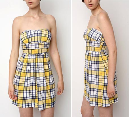 nom-de-plume-yaya-checkerboard-dress_051709
