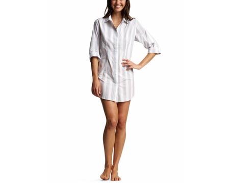 roll-up-sleeve-nightgown_053109