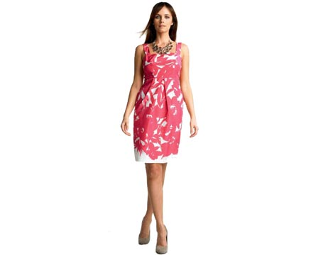 silk-cotton-floral-dress_051009