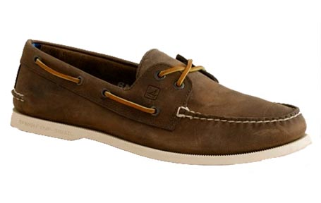 sperry-top-siders_052509