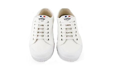 springcourt-low-cut-canvas-shoes_052509