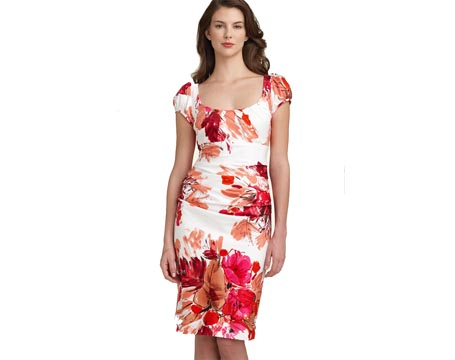 suzi-chin-maggy-boutique-print-sateen-sheath-dress_051009