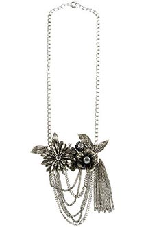 vintage-flower-necklace_052509