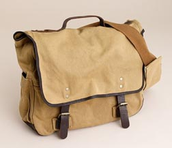 waxwear-great-point-messenger-bag_053109