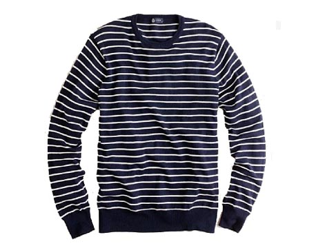 admiral-stripe-crewneck-sweater_060509