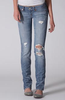 authentic-destroyed-wash-straight-jean_060809