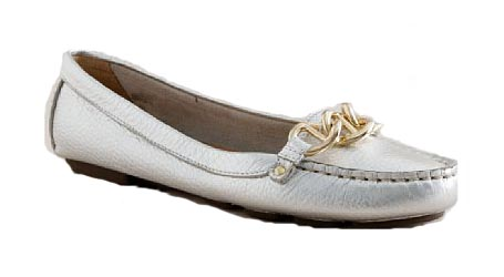 catalina-metallic-leather-driving-mocs_060309