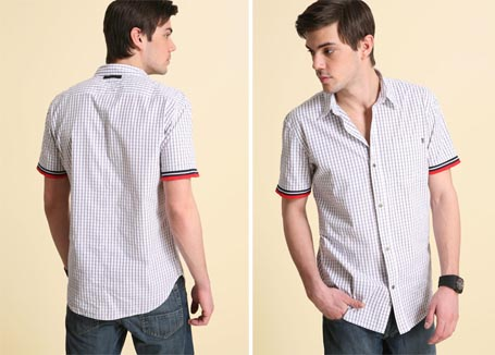 fcuk-ecclestone-check-short-sleeve-shirt_062809