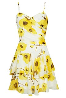 marigold-chiffon-floral-dress_062809