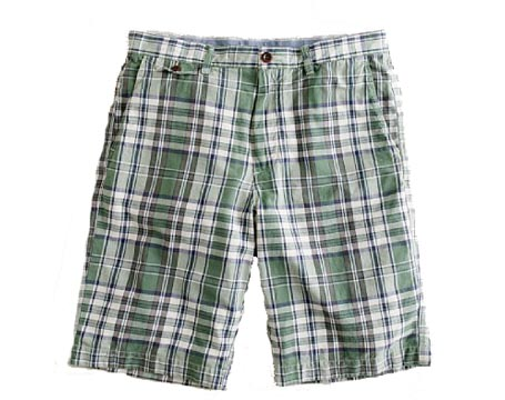 olive-madras-club-short_060509