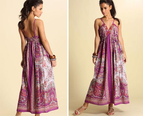 paisley-maxi-dress-with-beading_060709