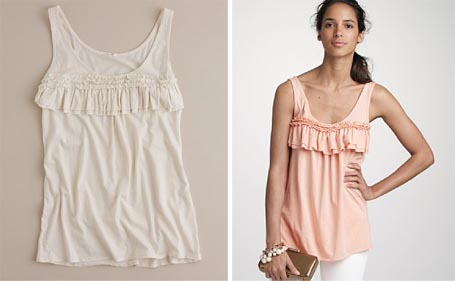 soft-tee-ruffle-top_060709