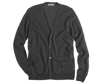 solid-cotton-cashmere-cardigan_060509