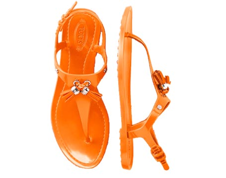 tod-jelly-thong-sandal_060309