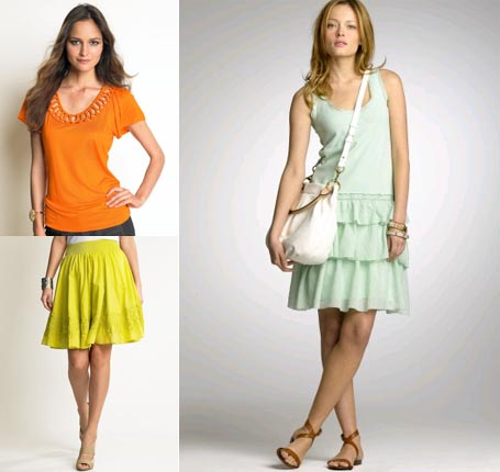 120f646c191 Q A  What to Wear in Spain during the Summer - Omiru  Style for All
