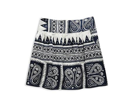 abstract-paisley-skirt_071409
