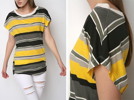 bdg-striped-shirttail-tee_072909