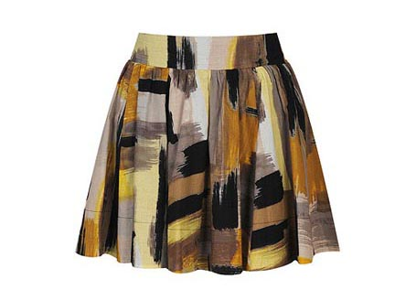 brushstroke-swing-skirt_071409
