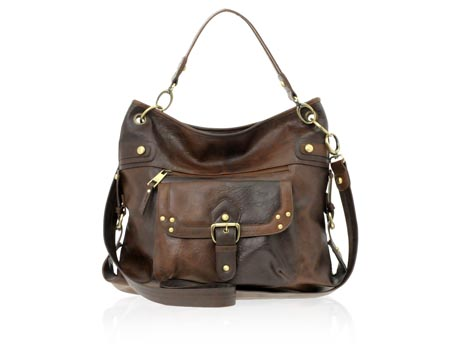buckle-detail-shoulder-bag_071309