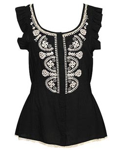 elenor-embroidered-top_071209