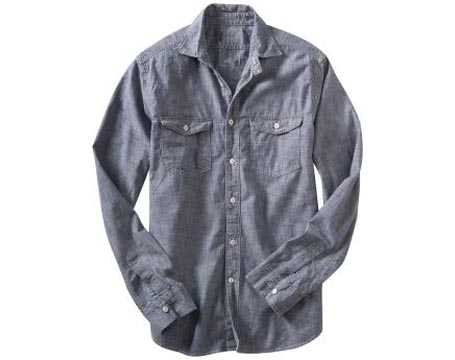fitted-chambray-shirt_072609