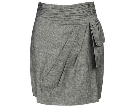 linen-pleat-side-skirt_071409
