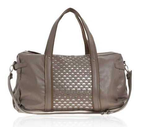 marc-b-plaited-holdall_071309