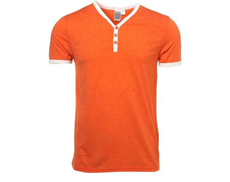 orange-contrast-neck-baseball-tee_071309