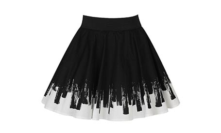 paint-stroke-flare-skirt_071409