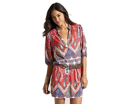 paisley-tunic-dress_071909