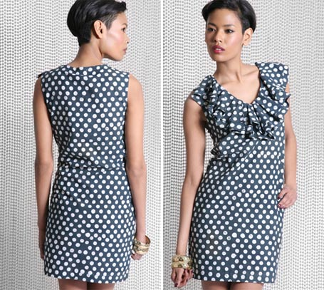 people-tree-ruffle-neck-dotty-dress_070509