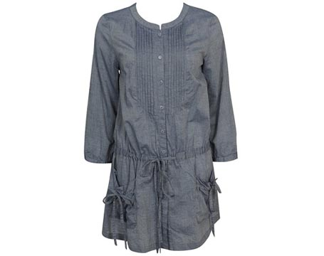 pintucked-drawstring-tunic_071909