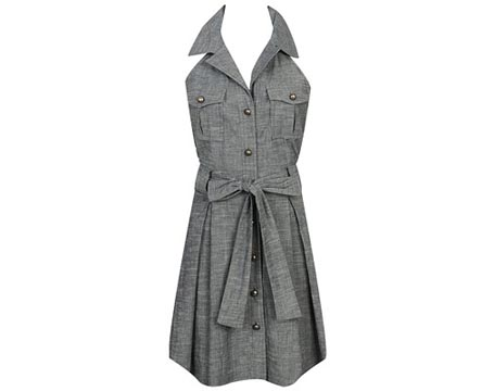 pleated-vest-dress_071909