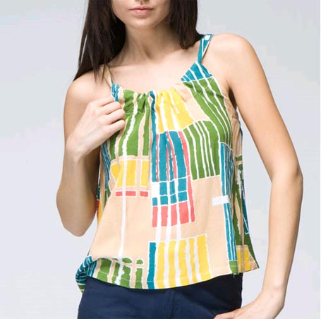 printed-rayon-scoop-neck-tank_070509