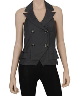 suspender-back-vest_072609