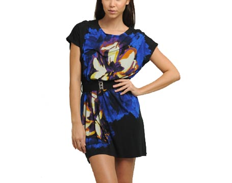 belted-painted-flower-dress2_080209