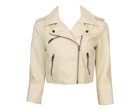 cropped-rebel-jacket_082409