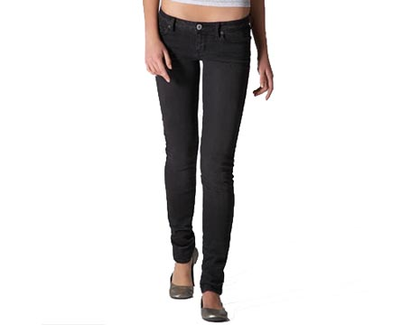 faded-black-skinny-jean_081009