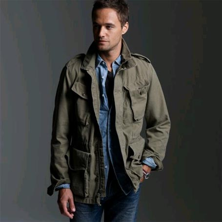 fatigue-jacket_081009