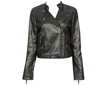faux-leather-metallic-jacket_081009
