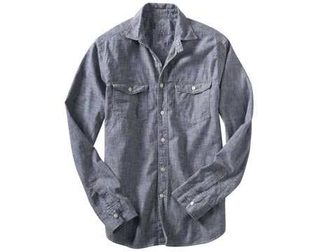 fitted-chambray-shirt_081309