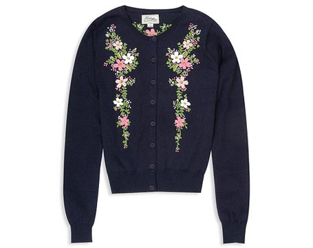 floral-embroidered-cardigan_080209