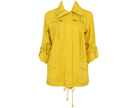 fly-front-jacket_081009