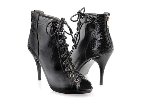 frenchie-lace-up-bootie_082109