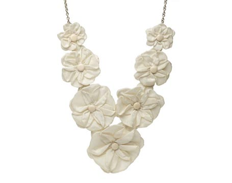 in-full-bloom-necklace_083109