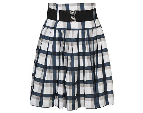 irene-plaid-belted-skirt_083109