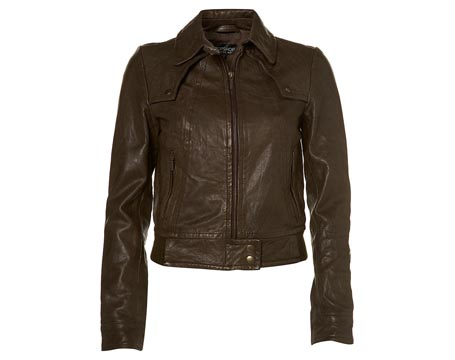 leather-bomber-jacket_082409